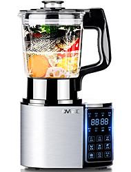 Недорогие -соковыжималка Кухонный комбайн Необычные гаджеты для кухни 220.0 Многофункциональный Низкий шум