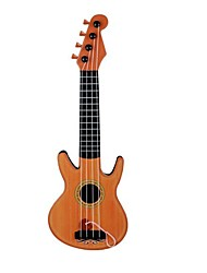 cheap -Toy Instruments Toys Musical Instruments Plastics Pieces Kid's Gift