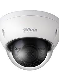 Dahua® ipc-hdbw4421e 4mp poe 30m ir ip67 ik10 vandalensicher hd wdr mini cctv kamera englische firmware