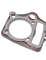 Original YX125 Yingxiang Engine Cylinder Gasket Set For Motorcycle ATV 52.4MM