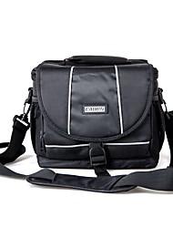 caden dslr непромокаемая сумка для фото