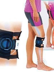 cheap -Pressue Point Leg Pain Acupressure Sciatic Nerve Brace Back Health Care Body Massage