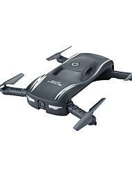 JJRC Drone X185WH WIFI With 0.3MP HD Camera