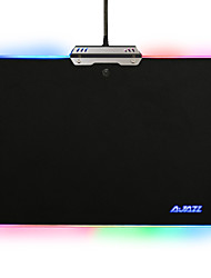 cheap -Luminous mouse pad Mousepad Acrylic 35*26.4 AJAZZ