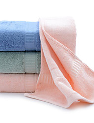 cheap -Wash Cloth,Solid High Quality 100% Bamboo Fiber Towel