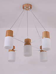 Nordic Post - Modern Rose Gold Cantingdeng Creative Personality Modern Minimalist Bar Coffee Bar