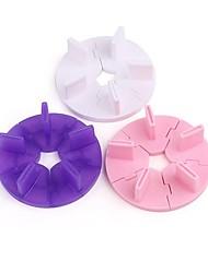 abordables -Manucure Kit Produits DIY simple Géométrique Classique Haute qualité Quotidien
