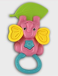 cheap -Pretend Play Toys Elephant Large Size Kid's Children's Kids Pieces