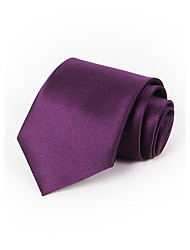 cheap -Men's Polyester Necktie Print
