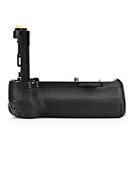 Veledge BG 1F Camera Battery Handle Grip for Canon 600D