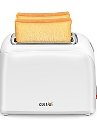 Bread Makers Toaster LIKE For Home Health Care Multifunction Reservation Function 220V