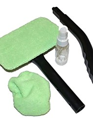 cheap -Windshield Clean Car Glass Cleaner Wipers