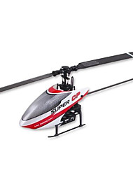 cheap -RC Helicopter Walkera Super CP 6CH - Charging