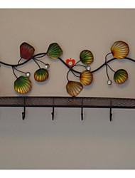 Decorazione della parete Legno Artistico Decorazioni da parete,1