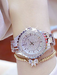 Relógios de Luxo Senhora