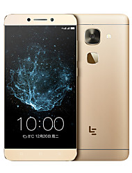 "cheap -LeTV X626 5.5 inch "" 4G Smartphone (4GB + 32GB 21 mp MediaTek Helio X20 3100 mAh) / 1920*1080"