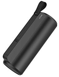 APTOYU Bluetooth Portable Speaker