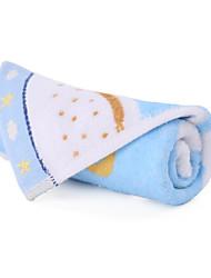 cheap -Wash Cloth,Animal Print High Quality 100% Cotton Towel