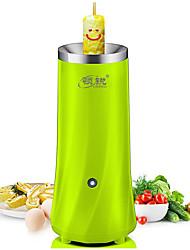 Недорогие -нержавеющий / PP 220 V 50 W Индикатор питания / Съемный / Низкий шум Кухонная техника