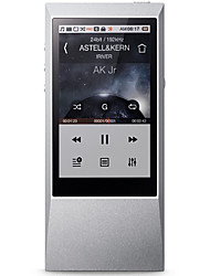 abordables -La chaîne hi-fiPlayer64Go Jack 3.5mm Carte Micro SD 64Godigital music playerTactile