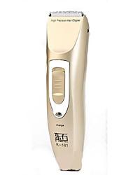 Недорогие -dongshi k-181 триммеры для взрослых и детей мужчины и женщины
