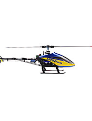 Недорогие -Вертолет -