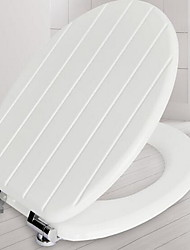 Toilet Seat Other /Modern/Contemporary