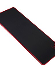 Combaterwing Extended Gaming Mouse Pad Anti-slip Rubber Base 2mm Thick 27.6 x 11.8 x 0.08 inches
