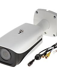 Dahua® dh-ipc-hfw5231ep-z 2-мегапиксельная камера безопасности 2.7 мм 12-мм моторизованный зум-объектив ip-камеры
