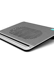preiswerte -Laptop Kühlung Pad