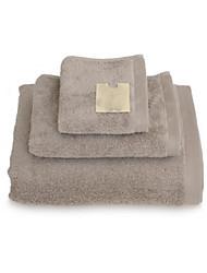 Bath Towel Set,Solid High Quality 100% Cotton Towel