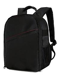 Недорогие -фото многофункциональный цифровой фотоаппарат dslr сумка рюкзак водонепроницаемая фото камера сумка для фотоаппаратов mochila для фотографа