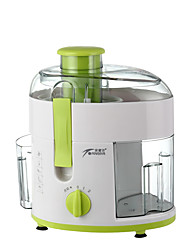 ANMIR AMR600B Juicer Food Processor Kitchen 220V Multifunction Low Noise