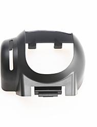 cheap -KSX2349 1pc Parts Accessories Plastic