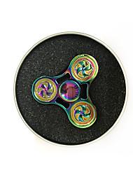 Spinners de mão Mão Spinner Pião Carros de brinquedo Brinquedos Brinquedos Redonda Brinquedos O stress e ansiedade alívio Brinquedos de