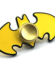 cheap -Fidget Spinner Inspired by Cosplay Superhero Movie  Anime Cosplay Accessories Alloy (2PCS)