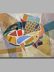 economico -puffer 100% dipinti a mano dipinti ad olio moderni opere d'arte moderna di arte della parete per la decorazione della camera