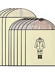 Storage Units Closet Organizers with Feature is Anti-Dust , 147 General use