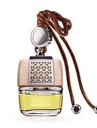 cheap -Car Perfume Pendant  Encounter Water Capacity Eternal Charm Automotive Air Purifier