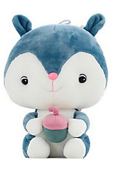 cheap -Girl Doll Stuffed Animals Plush Toy Teddy Bear Cute Large Size Unisex