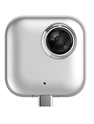 Panoramic Camera High Definition Micro USB