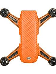 Pezzo di ricambio RC quadcopter Drones Plastica