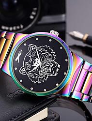 Ανδρικά ρολόγια σχεδιαστή