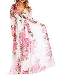Arap Giyimi