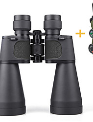 60X90 mm Binoculars General use BAK4 Fully Multi-coated 167ft/1000yds Central Focusing