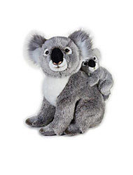 Peluches Jouets Animaux Animal Pièces