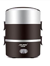 Kitchen Stainless steel 220V Instant Pot