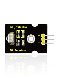 Keyestudio Digital IR Infrared Receiver Module for Arduino UNO R3