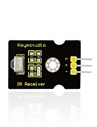 cheap -Keyestudio Digital IR Infrared Receiver Module for Arduino UNO R3