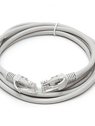 voordelige -20m rj45 netwerk lan kabel rj45for pc router laptop